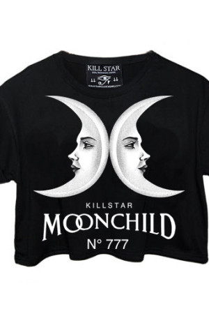 MOONCHILD-CROPPED
