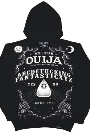 OUIJA-PULL