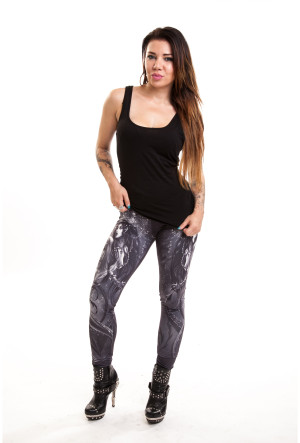 Sea-Siren-Leggings-Black-2