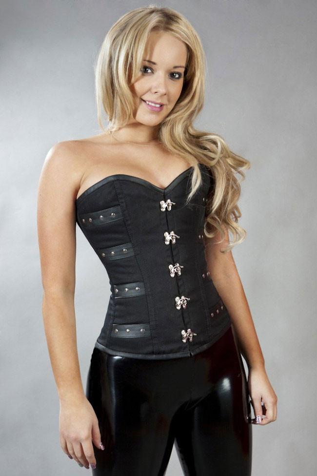 c-lock-overbust-steampunk-corset-in-black-twil
