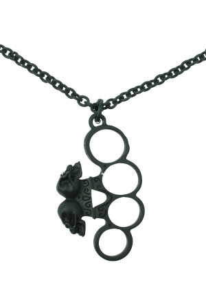 skull-duster-p1-necklace-black