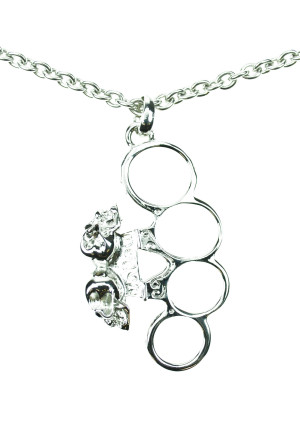 skull-duster-p1-necklace-silver