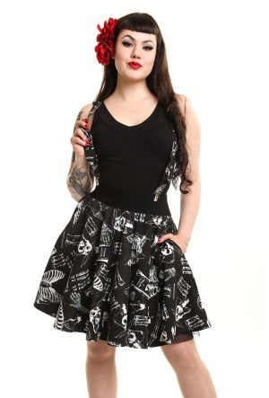 anatomy-skirt-black-CROP