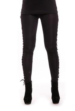 corset-leggings-2