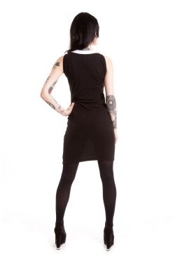 wednesday-dress-black-heartless-2