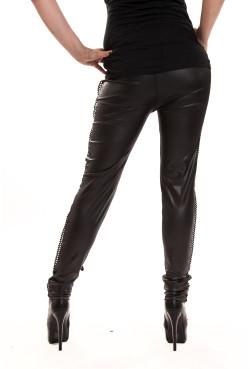 1000px_relic_leggings_black_heartless_255