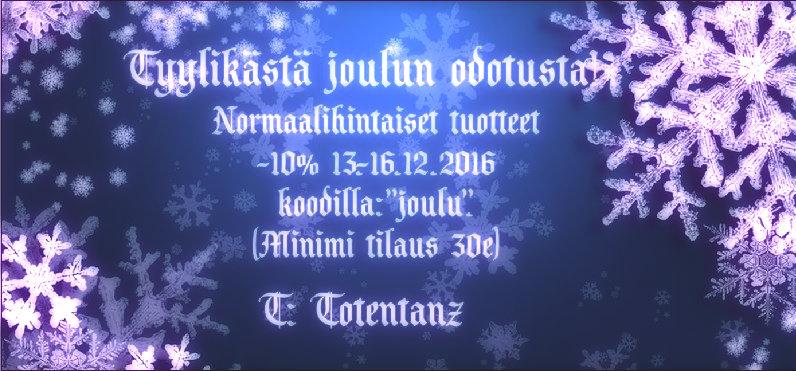 snipattu-joulu16muok