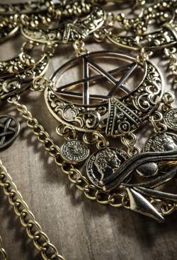 collier-collier-maxi-bronze-or-plastron-lun-20784146-p1110961-jpg-baa6f2-9b55e_big