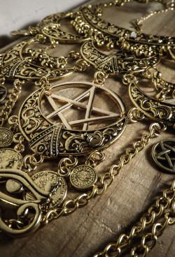 collier-collier-maxi-bronze-or-plastron-lun-20784146-p1110962-jpg-44422b-eef7e_big