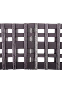 cage-corset-belt-black-poizen-industries-163