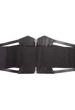 muse-belt-black-poizen-industries-2