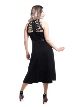 ravette-dress-black-poizen-industries-268