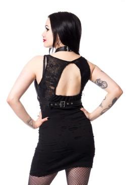 yoko-dress-black-vixxsin-249