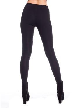shear-legging-black-vixxsin-2
