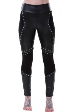 asgard-leggings-b_1024x1024