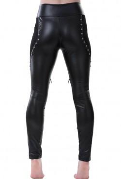asgard-leggings-c_1024x1024