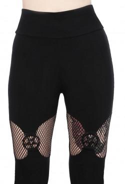 electra-leggings-c