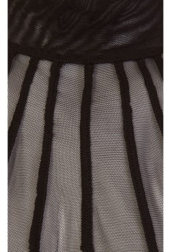 n1326-necessary-evil-medeina-bat-wing-mesh-dress-close-up