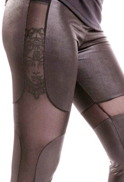 h-net-leggings-3-2