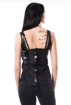 nea-vest-black-chemical-black-2