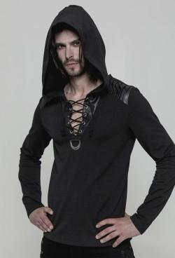 punk-rave-hoodie-varg-hoodie-2054409748514_1024x1024