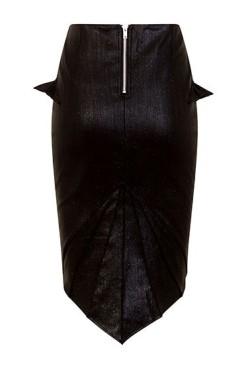 ant1005-antibrand-sparkly-mermaid-skirt-back