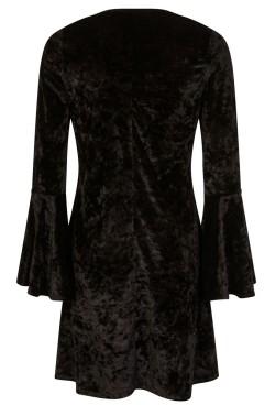 gothic_black_velvet_dress_back__nxpowerlite_backup_