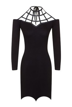 n1330-necessary-evil-melaina-spiderweb-mini-dress