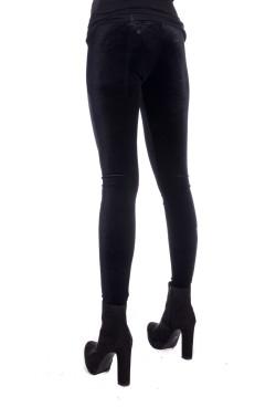 edit-velvet-legging-black-chemical-black-2