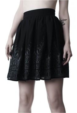 killstar-duchess-chiffon-skirt-3